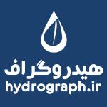 hydrograph.ir